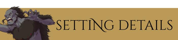 setting details ks banner