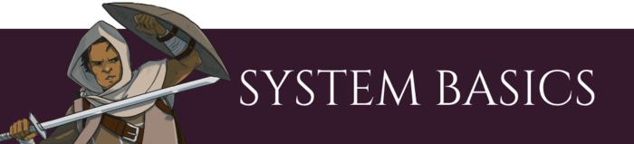 system basics ks banner