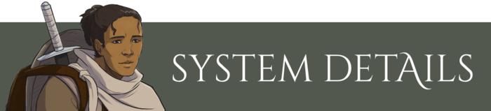 system details ks banner